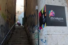 ALA_4796_Moradia
