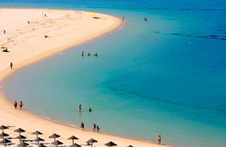 praia_soltroia_1_pagina